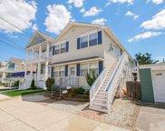 5455 Asbury Unit #3, Ocean City image