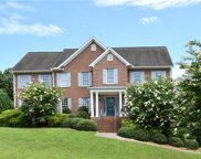 4145 Holly Hill Lane, Winston Salem image
