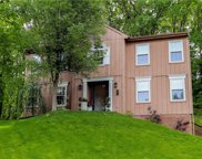 461 Monmouth Drive, Cranberry Twp image