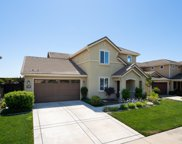 3017  Copperwood, El Dorado Hills image