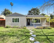 4602 Grand Avenue, La Canada Flintridge image