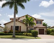 3534 Nw 82nd Ter, Cooper City image