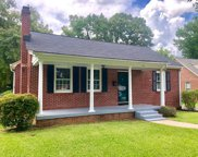 219 Forest Ln., Greenwood image
