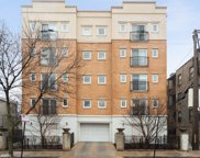 2021 North Kedzie Avenue Unit 5E, Chicago image
