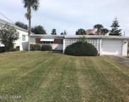 3227 S Peninsula Drive, Daytona Beach Shores image