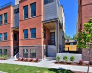 2475 E 28th Avenue, Denver image