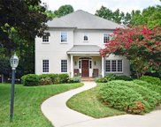 1259 Shelter Cove, Winston Salem image