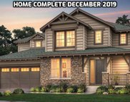 9590 Taylor River Circle, Littleton image