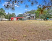 229 Twin Lakes Dr, Sutherland Springs image