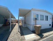 6601 Eucalyptus Unit 289, Bakersfield image