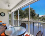 7654 Pebble Creek Cir Unit 5-202, Naples image