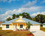 1213 SW Malaga Avenue, Port Saint Lucie image