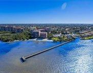 14817 Laguna Dr Unit 301, Fort Myers image