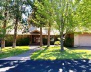 60616 Taos  Court, Bend image