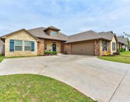 817 NW 185TH Street, Edmond image