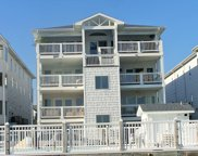 117 Florida Avenue Unit #3c, Carolina Beach image