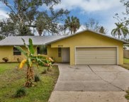 3115 Lime Tree Drive, Edgewater image