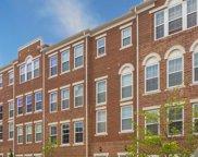 2989 Rittenhouse   Circle Unit #91, Fairfax image