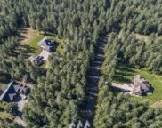 357 XX 294th Lot K Ave SE, Enumclaw image