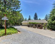 17080  Mountain View Drive, Applegate image
