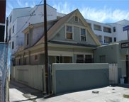 620 Pacific Avenue, Long Beach image