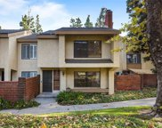 1653 Sherwood Village Circle, Placentia image