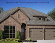 8536 Holliday Creek Way, McKinney image