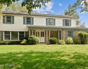 347 South Whitehall Drive, Palatine image