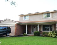 13655 BROUGHAM, Sterling Heights image