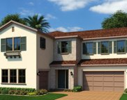 14456 Sunbridge Circle, Winter Garden image