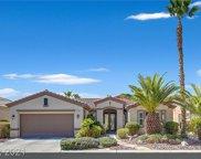 4765 Regalo Bello Street, Las Vegas image