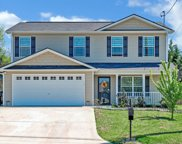 5430 Creekhead Cove Lane, Knoxville image