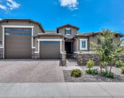 2969 S 183rd Drive, Goodyear image