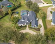 711 Bear Creek Circle, Winter Springs image