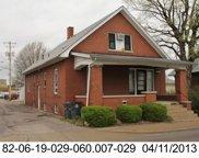 210 N First Avenue, Evansville image