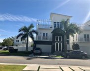 3453 Nw 84th Ct, Doral image