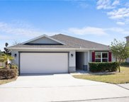 11446 Wishing Well Lane, Clermont image
