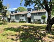 10301 N Kings Hwy. Unit 1-6, Myrtle Beach image