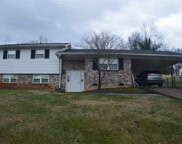 1512 Wales Ave, Maryville image