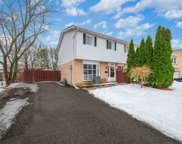806 Pam Cres, Newmarket image