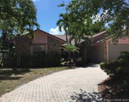 615 Nw 113th Ter, Coral Springs image