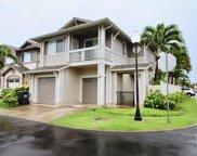 91-1200 Keaunui Drive Unit 409, Ewa Beach image