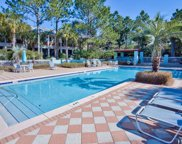 144 Spires Lane Unit #314, Santa Rosa Beach image