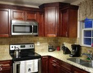 1107 Woodsong Pass Court, Lawrenceville image