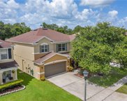 4679 Caverns Drive, Kissimmee image