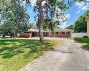 3012 S West Shore Boulevard, Tampa image