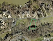 14001 Point Lookout  Road, Charlotte image
