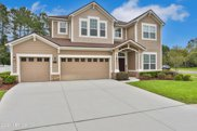 396 WILLOW WINDS PKWY, St Johns image