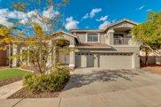 13308 W Palo Verde Drive, Litchfield Park image