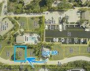 16730 Bocilla Island Club  Drive, Bokeelia image